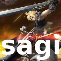 square-enix-sagi-thum