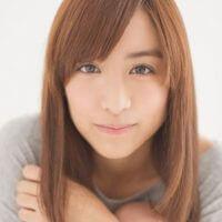 yamamoto_mizuki