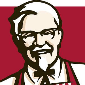 Kentucky_Fried_ Chicken