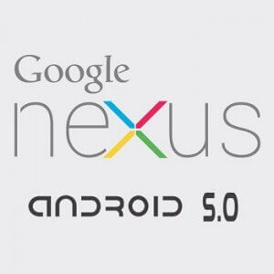 android5-nexus-thum