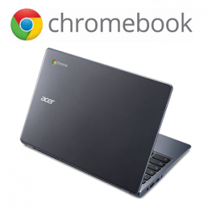 chromebook-jap-thum