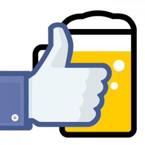 facebook-ivent-thum