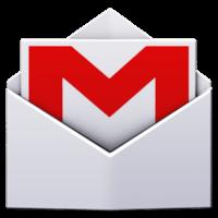 gmail-thum