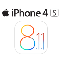 iphone4s_ios811