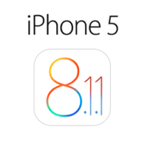iphone5_ios811