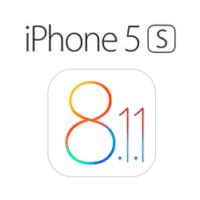 iphone5s_ios811