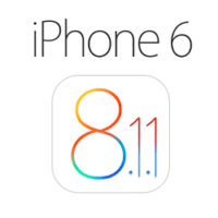 iphone6_ios811