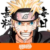 naruto-app-muryo