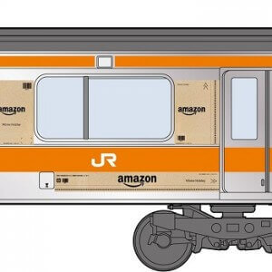 amazon-train-thum