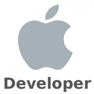 apple-developer-thum