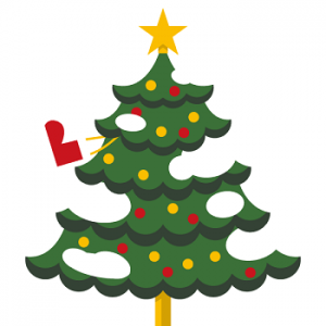 christmas-tree-thum
