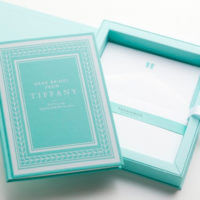 dear_brides_from_tiffany