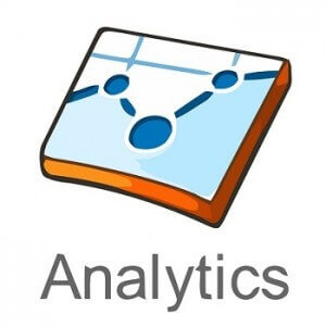 google-analytics-thum