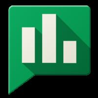 google_monitor