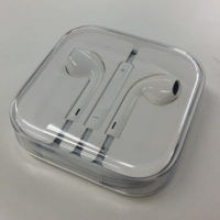 iphone-EarPods-thum
