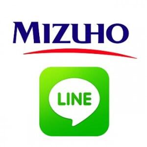 line-mizuho-thum