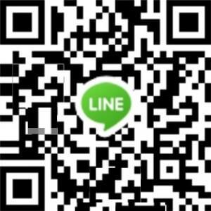 line-qr-thum