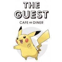 pokemoncafe-thum
