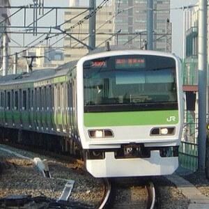 train-thum