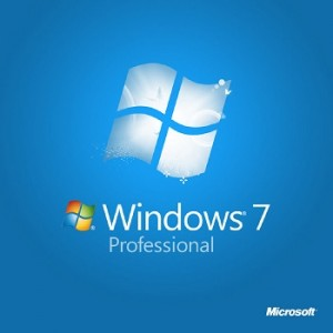 windows7-pro-thum