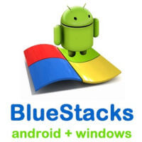 BlueStacks-thum