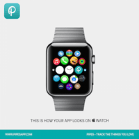 applewatch-demo-thum