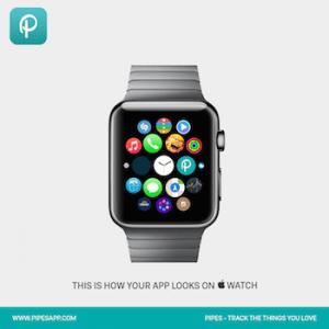 applewatch-demo-thum