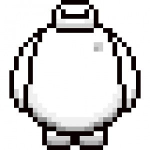 dot_baymax