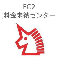fc2-ryoukinminou-center-thum