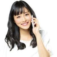 line_toiawase