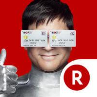 rakuten_cardman
