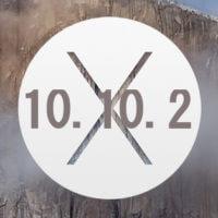 yosemite10-10-2-thum