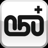 050plus-thum