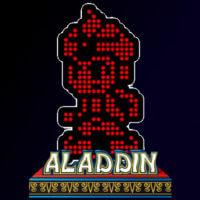 aladdin-a2-b-thum