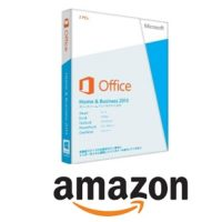 amazon-sale-msoffice-thum