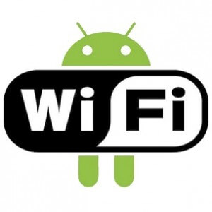 android-wifi-shousai-thum