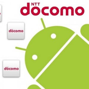 docomo-preinstall-mukouka-android-thum