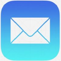 iphone-mail-app-thum