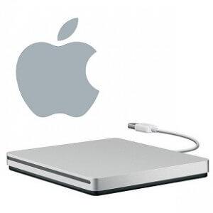 mac-sotoduke-drive-thum