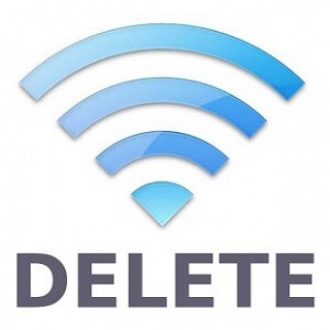 mac-wifi-delete-thum