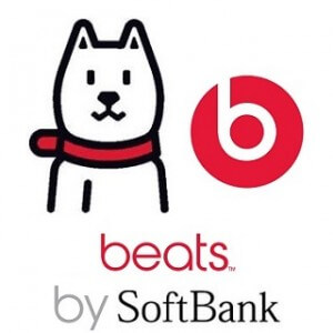 softbank-beats-thum