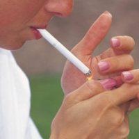 tabacco-kami-thum