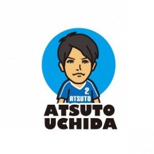uchida-atsuto-stamp-thum