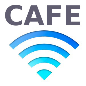 カフェで使える無料・有料Wi-Fi、電源コンセントのあるお店まとめ・一覧・比較 – 公衆無線LANの使い方 ≫ 使い方・方法まとめサイト -  usedoor