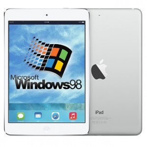 win98-ipad-air2-thum