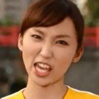 yoshiki-risa-okoru-thum