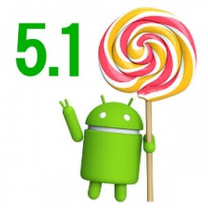 android51-thum