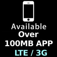 appstore-over100mb-thum