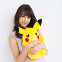 cancam_pikachu