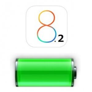 ios82-battery-thum